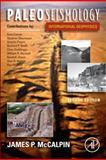 Paleoseismology, , 0123735769