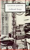 Greene, Graham Greene, 0140185763