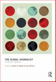The Global Journalist in the 21st Century, , 0415885760