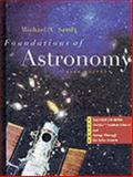 Foundations of Astronomy : International Version, Seeds, 0534375766
