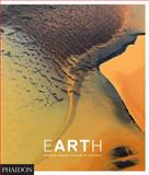 Earth Art, Angelika Jung-Hüttl, 0714865761