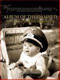 Album of the Damned, Paul Garson, 0897335767