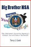 Big Brother NSA, Terry Cook, 1494755769