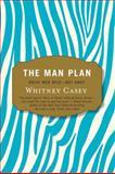 The Man Plan, Whitney Casey, 0399535772
