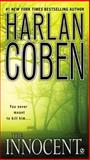 The Innocent, Harlan Coben, 045121577X