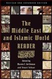 The Middle East and Islamic World Reader, , 0802145779
