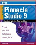 Dell Pinnacle Studio 9, BAKHARIA, 1592005772