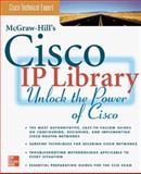 Cisco Technical Expert IP Protocol Boxed Set, Burton, Bill and Slattery, Terry, 0071355774