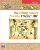 Building Skills for the TOEFL® iBT, Fellag, Linda Robinson, 0131985779