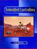 Embedded Microcontrollers, Morton, Todd D., 0139075771
