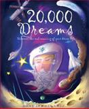 20,000 Dreams, Mary Summer Rain, 1592235778