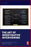 The Art of Investigative Interviewing 3rd Edition