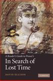 Proust's In Search of Lost Time, Ellison, David R., 0521895774