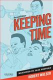 Keeping Time : Readings in Jazz History, , 0199765774