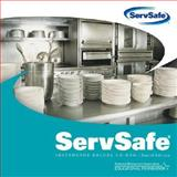 Servsafe Instructor (Includes Powerpoint Slides and Food Safety Showdown Game), NRA Educational Foundation Staff, 0471775770