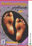 Reflexology : A Practical Approach, Pitman, Vicki and MacKenzie, Kay, 0748765778