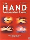 The Hand : Fundamentals of Therapy, Boscheinen-Morrin, Judith and Conolly, W. Bruce, 0750645776
