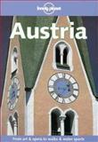 Austria, Mark Honan, 0864425775