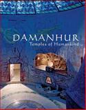 Damanhur, Silvia Buffagni, 1556435770