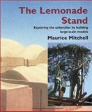 The Lemon-Aid Stand, Maurice Mitchell, 1902175778