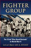 Fighter Group, Jay A. Stout, 0811705773