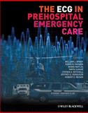 The ECG in Prehospital Emergency Care, , 1405185775