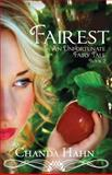 Fairest, Chanda Hahn, 1478215771