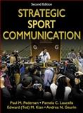 Strategic Sport Communication 2nd Edition