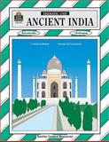 Ancient India Thematic Unit, Michelle Breyer, 1557345775