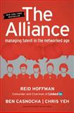 The Alliance, Reid Hoffman and Ben Casnocha, 1625275773
