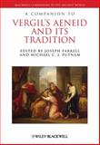 Vergil's Aeneid and Its Tradition, , 140517577X