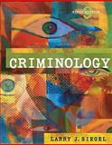 Criminology - The Core 9780534645779