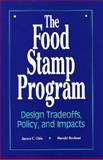 The Food Stamp Program 9780877665779