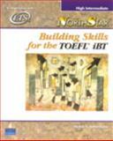 Building Skills for the TOEFL® iBT, Solorzano, Helen S., 0131985787