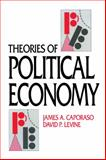 Theories of Political Economy
