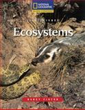 Ecosystems, Nancy Finton, 0792245784