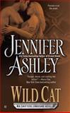 Wild Cat, Jennifer Ashley, 0425245780