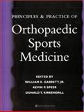 Principles and Practice of Orthopaedic Sports Medicine 9780781725781