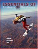 Essentials of Anatomy and Physiology 5th Edition