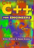 C++ for Engineers, Bramer, Brian and Bramer, Susan, 0470235780