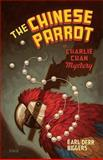 The Chinese Parrot, Earl Derr Biggers, 0897335783