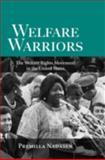 Welfare Warriors, Premilla Nadasen, 041594578X