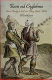 Slaves and Englishmen : Human Bondage in the Early Modern Atlantic World, Guasco, Michael, 0812245784