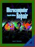 Microcomputer Repair, Antonakos, James L., 0130195782