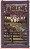 The Saddlemaker's Wife, Earlene Fowler, 0425215784