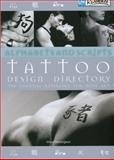 Alphabets and Scripts Tattoo Design Directory, Vince HEMINGSON, 0785825789
