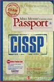 Mike Meyers' CISSP(R) Certification Passport, Harris, Shon, 0072225785