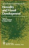 Heredity and Visual Development, , 1461295785