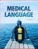 Medical Language 9780135055786