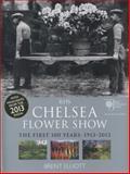 RHS Chelsea Flower Show, Brent Elliott, 0711235783